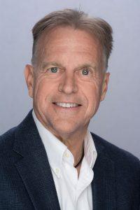 Steve Hendy Realtor