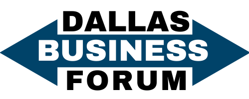Dallas Business Forum